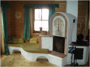 ausstattung und zimmer. Black Bedroom Furniture Sets. Home Design Ideas
